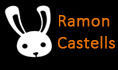 Web del mag Ramon Castells
